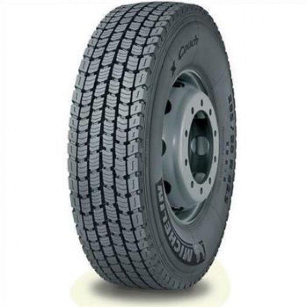 295/80 R22,5 Michelin  X Coach XD 152/148