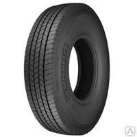 7.00 R16 Michelin Agilis 117/116