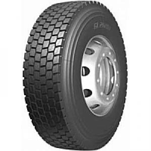 Advance GL267D 315/70 R22,5 154/150M