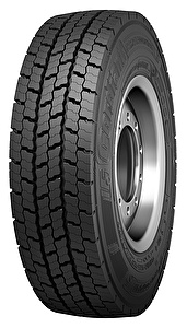 295/80R22,5 CORDIANT PROFESSIONAL, DR-1 б/к