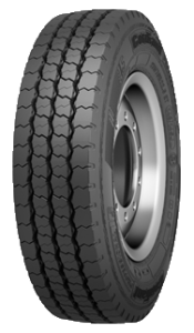 275/70R22,5 CORDIANT PROFESSIONAL, VC-1 б/к