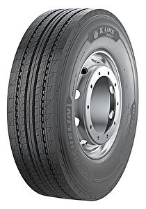 315/70 R22,5 Michelin X Line Energy Z 156/150