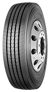245/70 R19.5 Michelin Multi Z 146/144