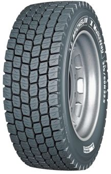 295/80 R22,5 Michelin X  Multiway 3D XDE 152/148