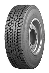 315/80R22,5 TYREX ALL STEEL DR-1 б/к