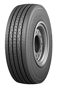 315/80R22,5 TYREX ALL STEEL FR-401 б/к